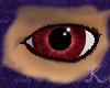 Ruby Eye M
