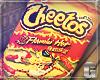 ₲ Hot Cheetos Chips