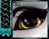 Luyu Eyes Uni