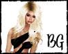 BG: LIVVY 2 DIRTY BL