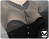 м Beatrix Shirt