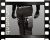 [Q]Technical pants 4
