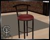 [CVT]Depot Cafe Barstool