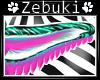+Z+ Khawa Ears V3 ~