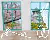 Sakura Apartment Loft