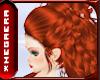{MB} Fun in Ginger