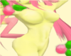 Pinkan Pikachu Furkini