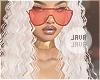 J | Stella white