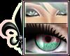 ⚜ Ukyo❜s Eyes m/f
