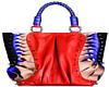 louboutin Bag