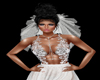 MY WEDDING VEIL