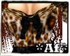 Af Leopard Maid Dress