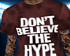 R| Hype