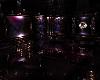 Diamond Dark Club