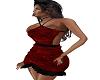 rb mini dress