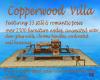 *KR-Copperwood Villa
