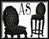 [AS] The Ritz Chair