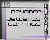 TS_Bey_Jewerly_Earrings
