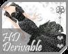 ~AK~ Divine: Fishtail