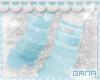 G; Bixxys XM Paws