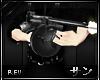 [Rev] Karchella Gun