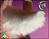 """| Yule | Tail"