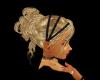 (na)star baby hair