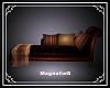 ~MG~ Chaise Lounge