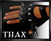 Thax~KnuckleClawsPVC-R-m