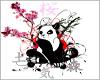 :N: Panda Tattoo