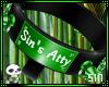 {Sin} Atty's Collar