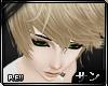 [Rev] Hajime Blonde