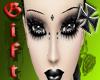 Forehead IronCross [G]