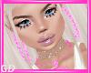 G| Amalita Kreme