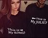 ROMEO e Couple