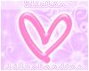 Pink Heart V2