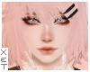 ✘ Lotus pink