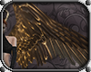 Valkyrie Wings *Gold*