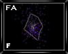 (FA)ShardHaloF Purp