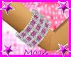 Pink Diamond Bracelet(R)