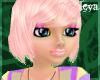 [D]Pink Sonoe