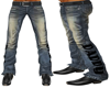 Country Daddy Jeans