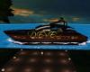 Des Private Yacht