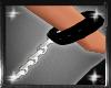 ! arm chain L