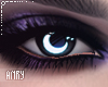 [Anry] Misyn Eyes Moon