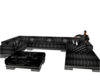 (J) Harley Couch Set