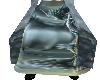 Dragon Robes M