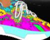 Shoe Aacciidd