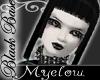~Mye~ Hollow Soul Base