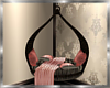 Intimate Canopy Swing